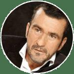 "<a href=""https://callalawyer.fr/author/richard-sedillot/"" target=""_self"">Richard Sédillot</a>"