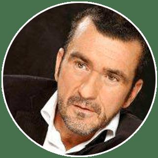 Richard Sédillot avocat droit international enlèvement d'enfant