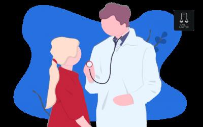 Coronavirus : Quelles conséquences pour les activités et les contrats en cours ?