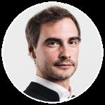 "<a href=""https://callalawyer.fr/author/benjamin-mairesse/"" target=""_self"">Maître Benjamin Mairesse</a>"