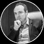 "<a href=""https://callalawyer.fr/author/corentindelobel/"" target=""_self"">Maître Corentin Delobel</a>"