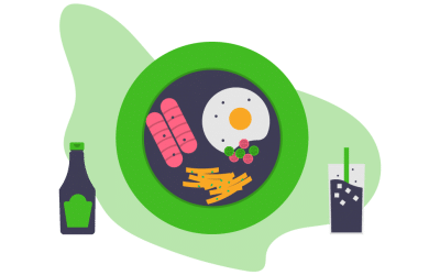 Restaurateurs & Coronavirus – Que pouvez-vous faire suite à la condamnation d'Axa ?
