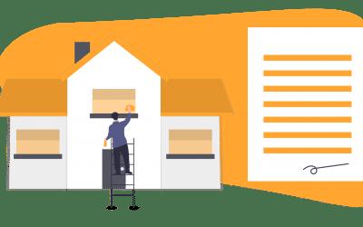 Prestation de service : le contrat modèle est-il une bonne chose ?