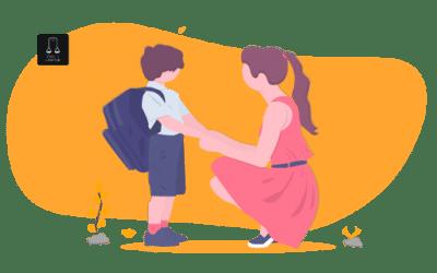 Déconfinement : Suis-je obligé de mettre mon enfant à l'école ?
