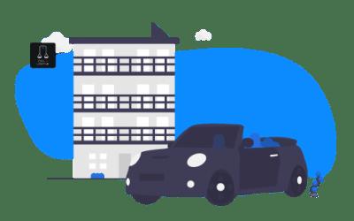 La non dénonciation de conducteur pour les petites entreprises