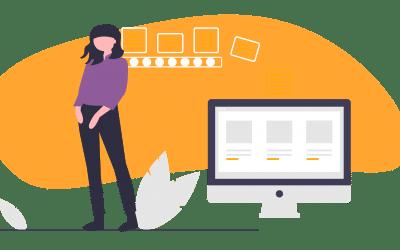 Traçage et déconfinement : quels enjeux pour la gestion des données personnelles ?