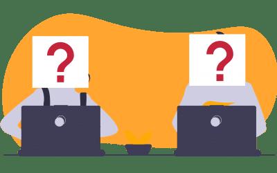 Travail dissimulé : quels risques pour l'entreprise ?