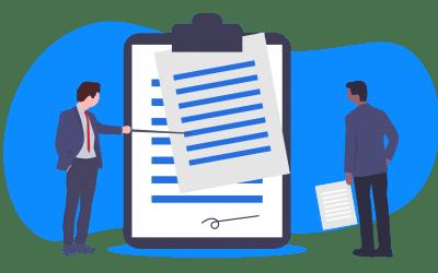 Coronavirus : Renégocier ses contrats commerciaux ?