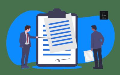 Coronavirus – Renégocier ses contrats commerciaux