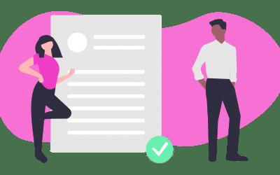 La Charte de bonnes pratiques entre commerçants et bailleurs du 3 juin 2020