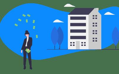 Les aspects pratiques du dispositif de soutien pour les entreprises (décret du 12 juin 2020)