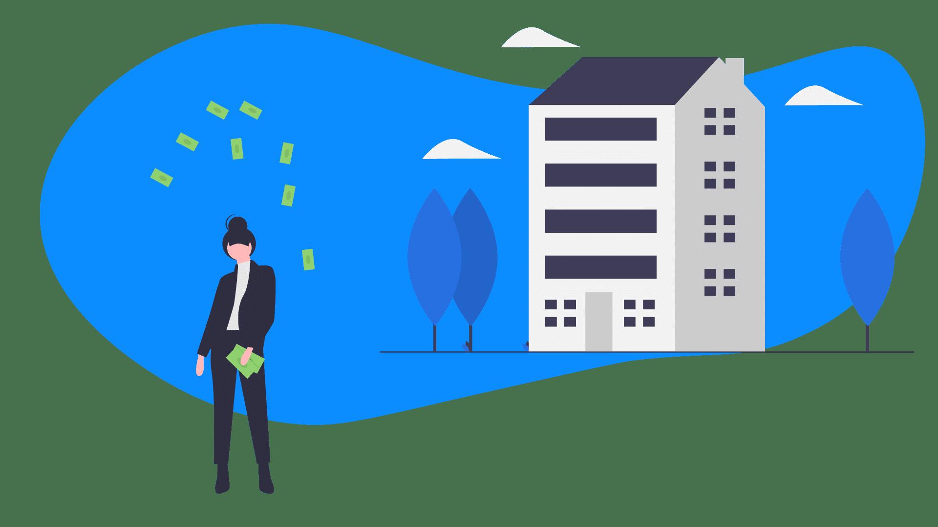 soutien pour les entreprises