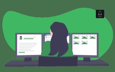 Le doxxing : une nouvelle «atteinte à la personnalité» sur Internet