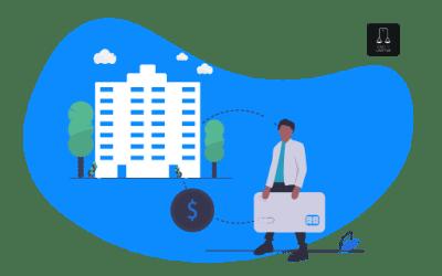 Coronavirus – La suspension des loyers professionnels et commerciaux