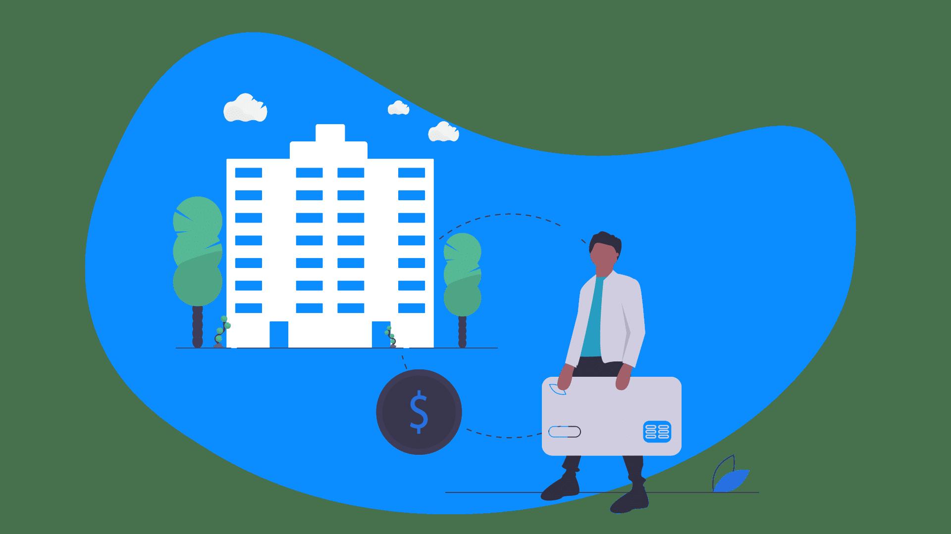 suspension des loyers commerciaux