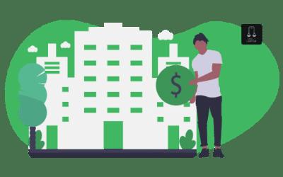 Création d'une SCI : pour votre prochain achat de bien immobilier