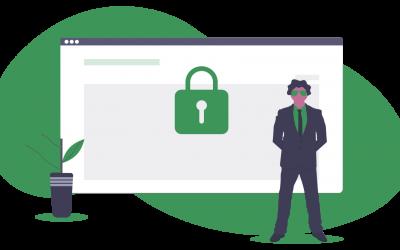La CNIL : l'autorité protectrice des données personnelles en France