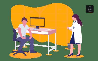 Coronavirus : quels impacts pour les salariés ?