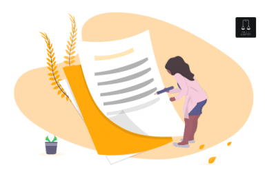 CDD de remplacement: Comment le rédiger ?