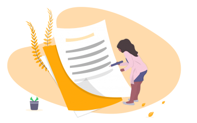 Comment rédiger un CDD de remplacement ?