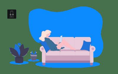 Chômage et Coronavirus : quelles conséquences ?