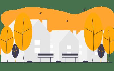 Association syndicale libre, copropriété : comment les différencier ?