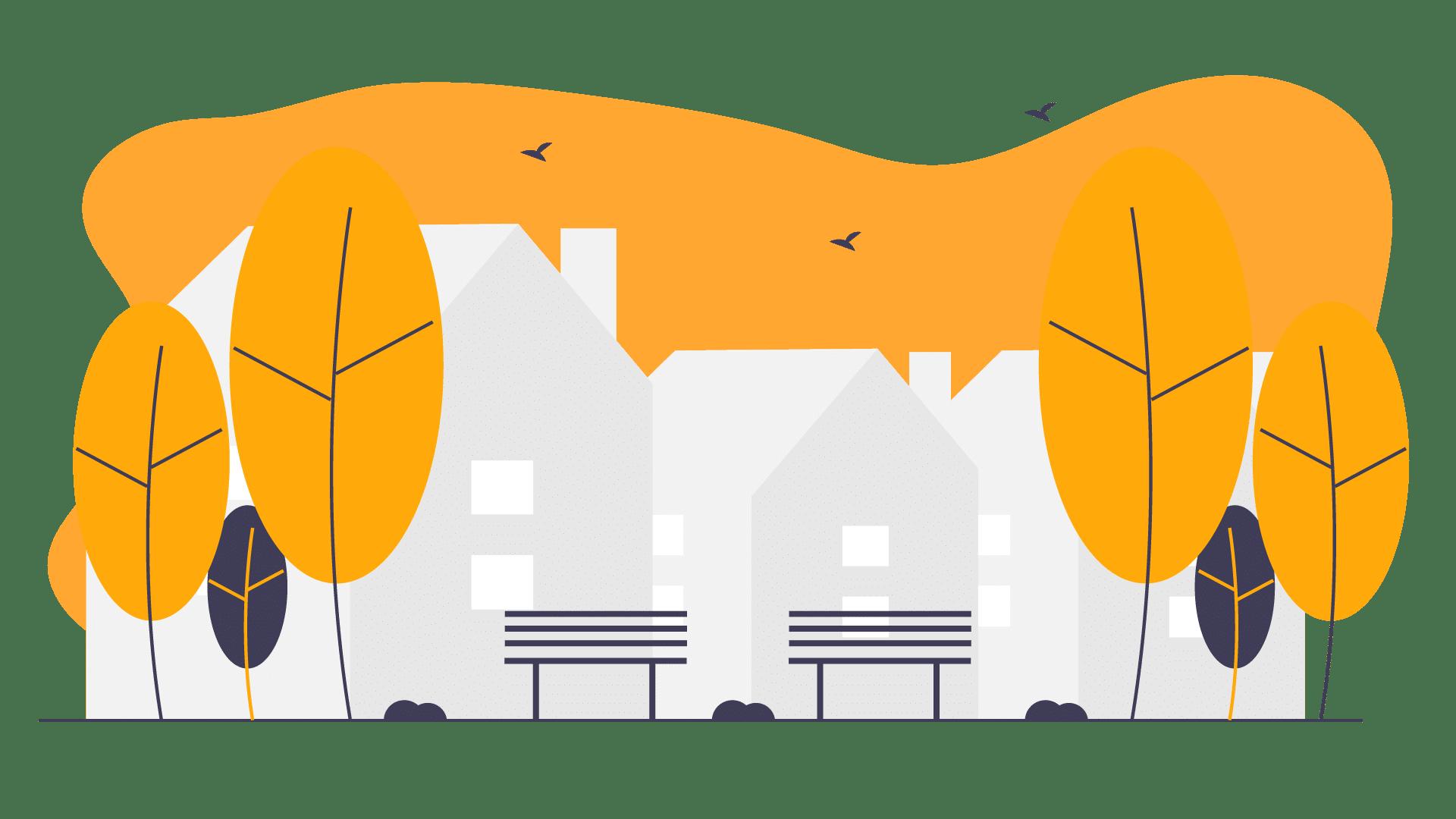 Association syndicale libre copropriété