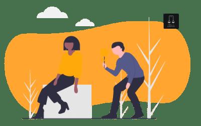 Le harcèlement sexuel : Quels sont les risques ?