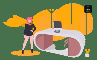 Discrimination des femmes au travail