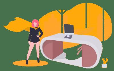 La discrimination des femmes au travail