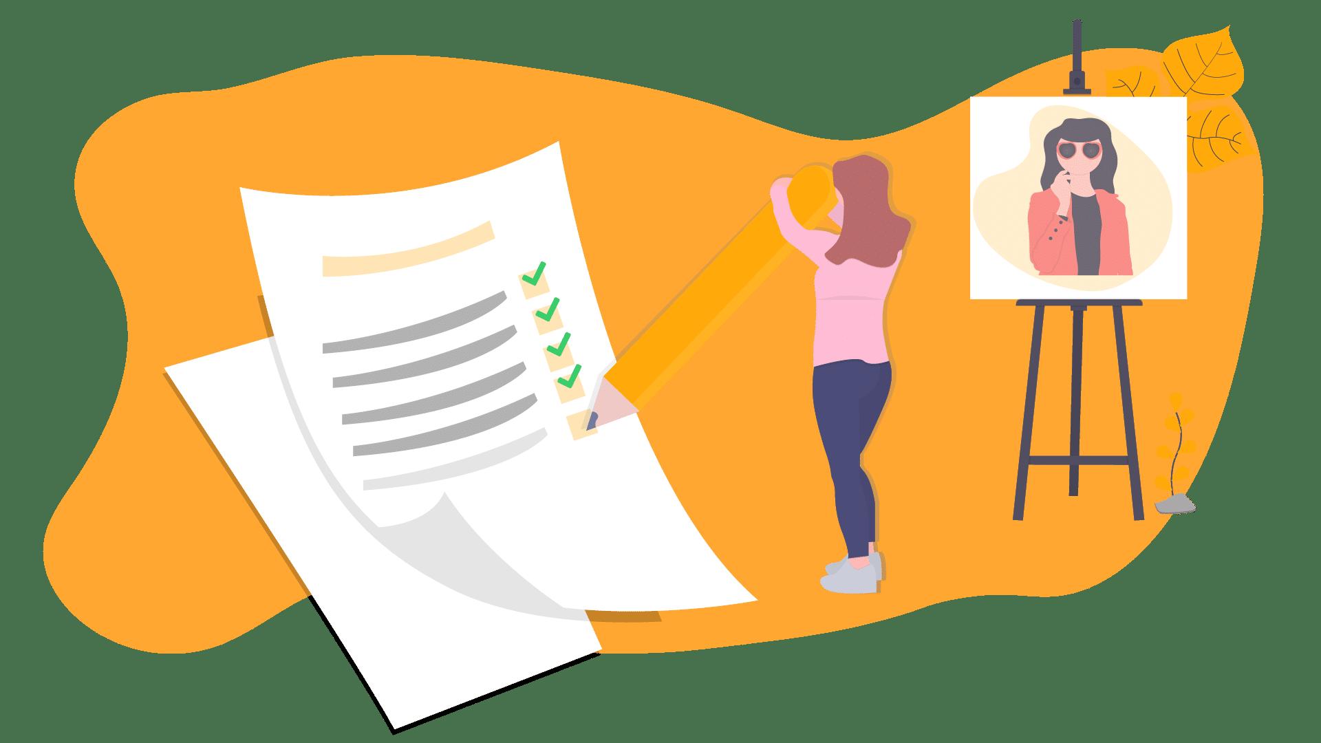 dépôt de brevet étapes