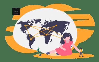 Que faire en cas d'enlèvements internationaux d'enfants ?