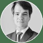 """<a href=""""https://callalawyer.fr/author/maximefilluzeau/"""" target=""""_self"""">Maître Maxime Filluzeau</a>"""