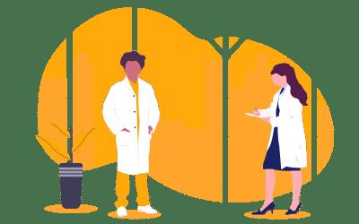La responsabilité médicale suite à une faute