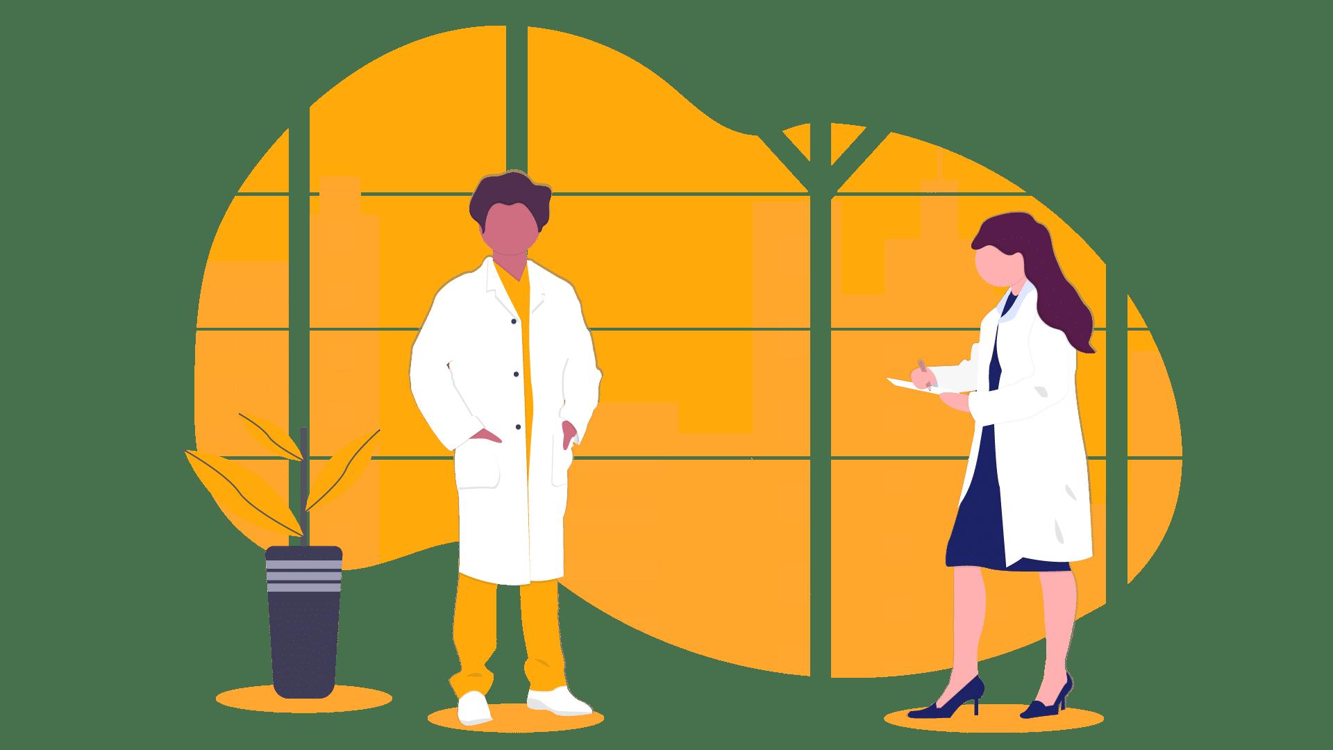 responsabilité médicale faute