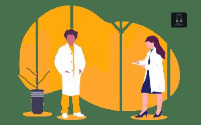 Responsabilité médicale suite à une faute
