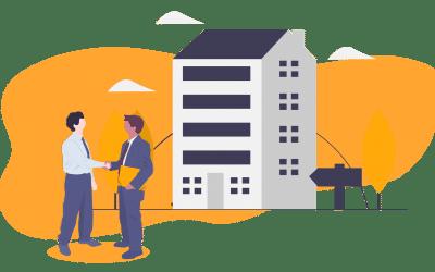 Investissement locatif avec la loi Pinel : une incitation fiscale à l'investissement locatif dans l'immobilier neuf