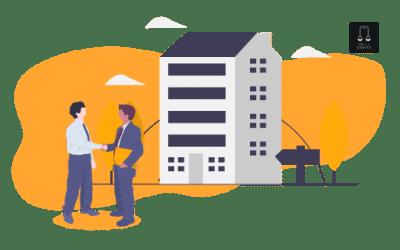 Loi Pinel : investissement locatif