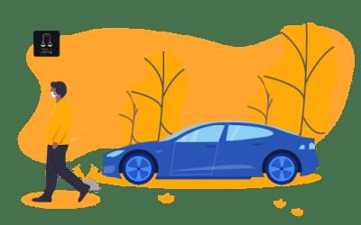 Coronavirus et le secteur automobile : nouvelles règles et pratiques