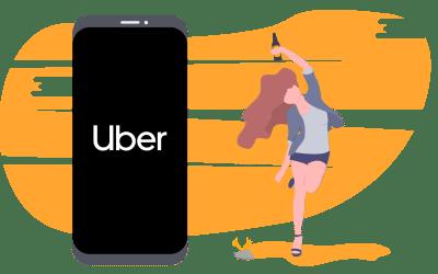 Lutte contre les agressions sexuelles : la portée des mesures prises par Uber France