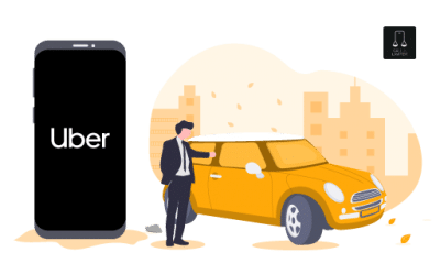 Chauffeurs Uber et contrat de travail : la justice française a-t-elle achevé le géant américain ?
