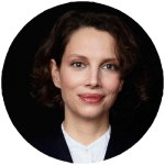 """<a href=""""https://callalawyer.fr/author/inesjousset/"""" target=""""_self"""">Maître Inès Jousset</a>"""