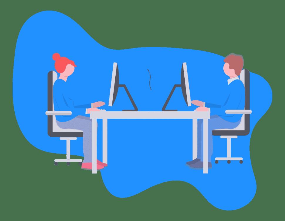 activite-partielle-risques-entreprise