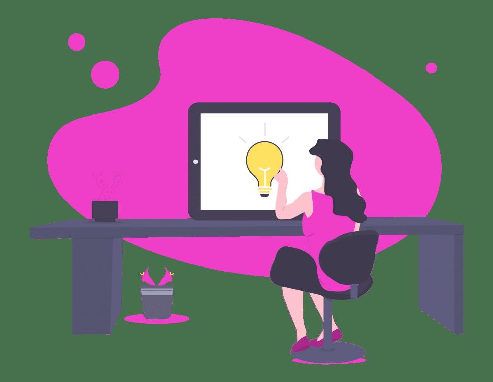 digitaliser son cabinet d'avocats en 5 idées