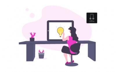 Digitaliser son cabinet d'avocats : 5 idées à découvrir !