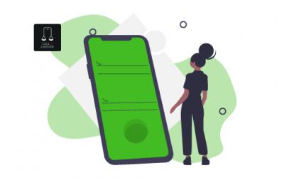 Peut-on refuser de communiquer le code de déverrouillage d'un téléphone ?