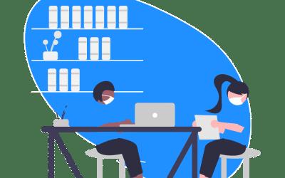 Le nouveau protocole sanitaire des entreprises