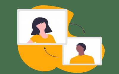 Entretien préalable au licenciement : peut-il avoir lieu par visio-conférence ou par téléphone ?