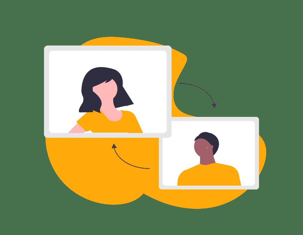 entretien préalable de licenciement visioconférence