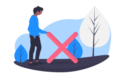 Que faire en cas de refus de plainte ou de plainte classée sans suite ?